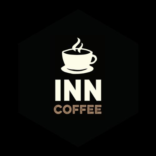 LOGO servicio de INN COFFEE en Sevilla