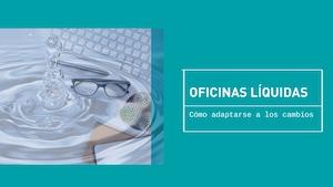 Oficinas-Liquidas