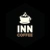 LOGO-servicio-de-INN-COFFEE-en-el centro de negocios de Sevilla