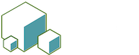 Logo Inn Offices responsive