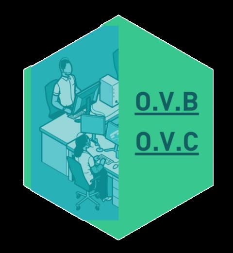 Oficina virtual para empresas o profesionales en Sevilla icono