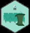 auditorio-INN-Offices-centro-de-negocios-de sevilla icono
