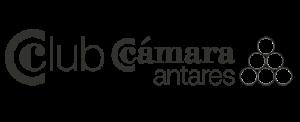 Club Camara Antares