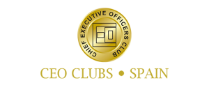 CEO CLUBS SPAIN