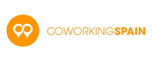 Coworkingspain
