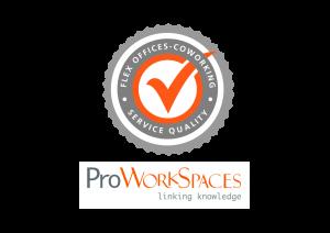 ProWorkSpaces