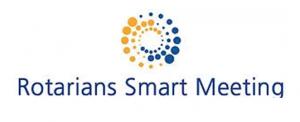 Rotarians Smart Meetingi