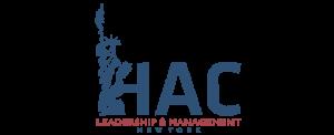Cliente HAC