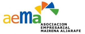 AEMA Mairena del Aljarafe