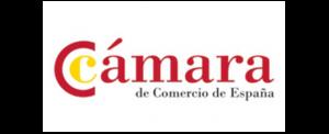 Camara de Comercio de Sevilla