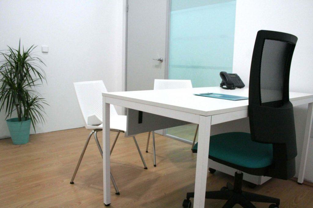 oficina-en-alquiler-por-horas