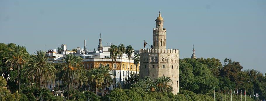 Portada-INN-Offices-Torre-del-Oro-Centro-de-negocios-en sevilla