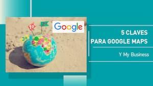 NOTICIAS-Google-e1597004010559