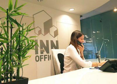 Inn-offices-servicios-de-oficina-virtual-y-domicilio-de-empresas Centro de Negocios en Madrid
