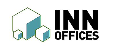 INN-OFFICES-logotipo-grande-
