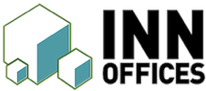 INN Offices