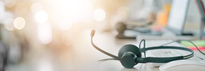 cómo ahorrar costes en tu empres: call center