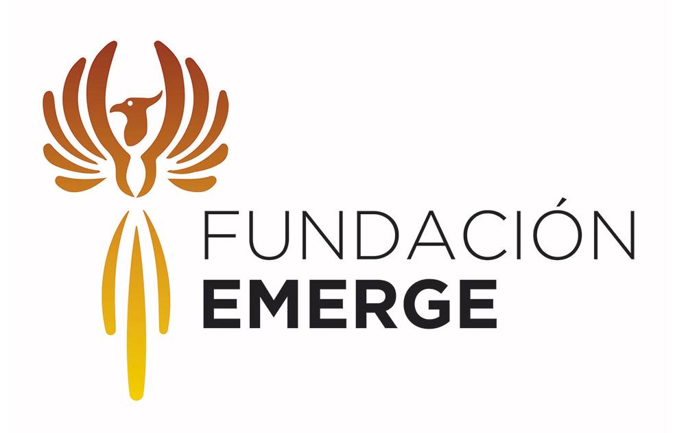 Fundación emerge
