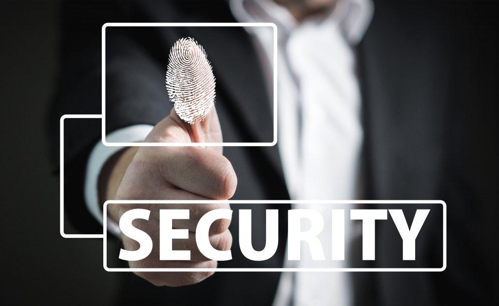 ciberseguridad en tu empresa- inn offices